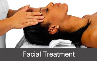 Service-Buttons_Facial-Treatment