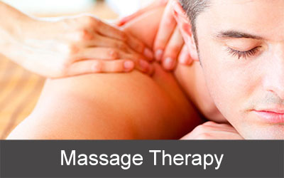 Service-Buttons_Massage-Therapy