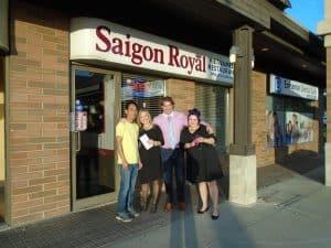 vietnamese-restaurant-douglasdale-calgary