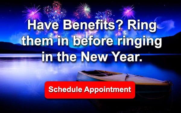 popup-2016-benefits-1b
