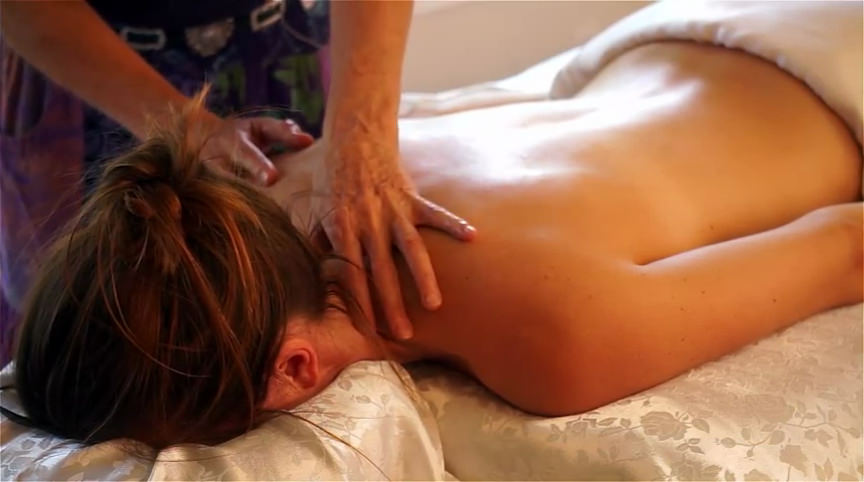 massage therapist Calgary, find a massage therapist, Calgary SE,